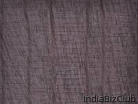 Ananta Laminate Dealer Jamalpur