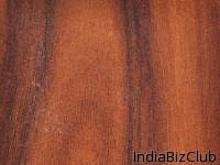 Ananta Laminate Dealer Sabarmati