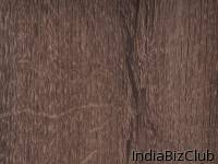 Ananta Laminate Dealer Saraspur