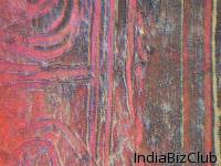 Ananta Laminate Dealer Shahpur