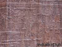 Ananta Laminate Dealer Tragad
