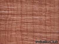 Ananta Laminate Dealer Vejalpur