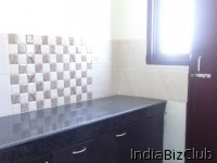 Orchid Greens Sec 115 Mohali 2BHK Apartment