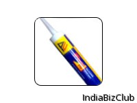 DOCTOR FIX SILICONE SEALANT