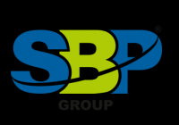 Logo - SBP Group