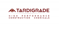 Logo - Tardigrade Construction Chemicals Inc.