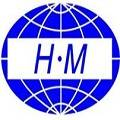 Logo - Hangmao Stone Marble Granite Co., Ltd.