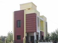 3BHK Independent Bungalow