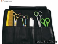 Professional Hairdressing Kit