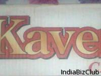 Appliances Manufacturing In India Kaveri International Corp