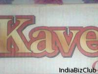 GLOBAL NO 1 APPLIANCES BRAND KAVERI INTERNATIONAL CORP MANUFACTURING COMPANY