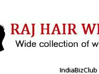 Wigs For Chemo Patients In Delhi
