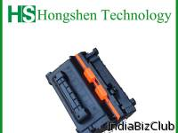 Compatible Black Toner Cartridge HP CC364A