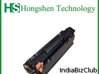 Compatible HP CE278A Laser Toner Cartridge