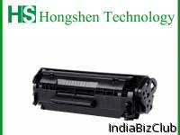 Compatible HP Q2612A Toner Cartridge