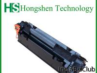 Compatible Premium Laser Printer For HP CF283A Toner Cartridge