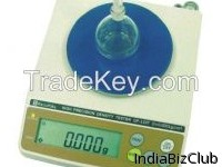 Powder True Density Tester