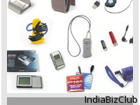 IT Electronics Products