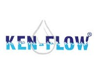 Logo - Kenflow Water Purifiers