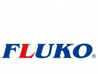 Logo - Fluko Equipment Shanghai Co.,Ltd.