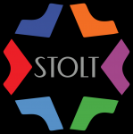 Logo - Stolt Business Pvt. Ltd.