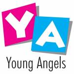 Logo - Young Angels Publishing House