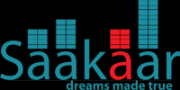 Logo - Saakaar Constructions Pvt. Ltd