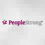 Logo - PeopleStrong HR Services