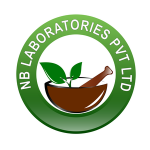 Logo - NB Laboratories Pvt. Ltd.