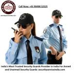 Logo - Om Sai Security  Services Sanaswadi