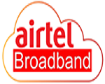 Logo - Connect Broadband Chandigarh
