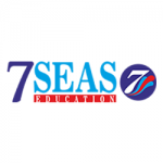 Logo - 7Seas Education