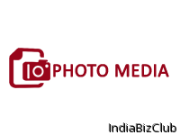 DSLR Camera Shop In Delhi