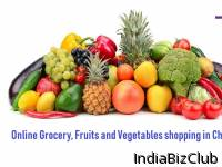 Buy Farm Fresh Vegetables Online At The Best Price In Chennai