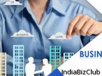 Business Loan Cheque Basis Loan Private Funding Low Cibil Loans