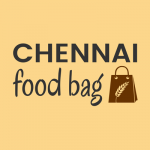 Logo - Chennai Food Bag