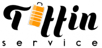 Logo - Tiffin Service Gurgaon