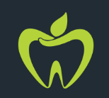Logo - Apple Dental Care
