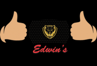 Logo - Edwins Art of Driving Pvt Ltd