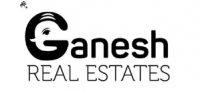 Logo - Ganesh Real Estate