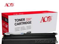 ACO Supplier High Quality Wholesale Hot T 4590 T4590 Toner Cartridge Compatible For Toshiba E Studio 256 306 356 456 506