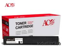 ACO Supplier Wholesale Premium T 2507 T2507 Copier Toner Cartridge Compatible For Toshiba E STUDIO 2006 2306 2506 2307 2507