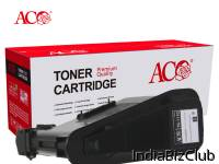 ACO Supplier Wholesale TK 1100 1100 1115 1120 1125 1130 1140 1145 1150 1160 1170 Toner Cartridge Compatible For Kyocera