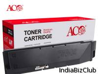 ACO Supplier Wholesale TK 8335 8345 8115 8305 8315 8325 8505 8515 8600 8705 Copier Toner Cartridge Compatible For Kyocera