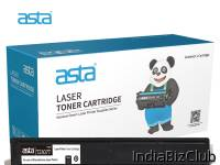 ASTA Factory Wholesale Optimum T 2507 T2507 Copier Compatible Toner Cartridge For Toshiba 2006 2306 2506 2307 2507