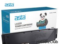 ASTA Factory Wholesale TK 8335 8345 8115 8305 8315 8325 8505 8515 8600 8705 Copier Compatible Toner Cartridge For Kyocera