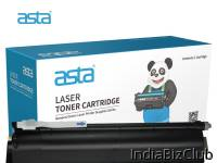 ASTA Manufacturer Wholesale High Quality T 4590 T4590 Copier Compatible Toner For Toshiba 256 306 356 456 506