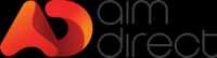 Logo - Aim Direct