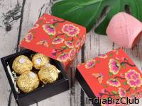 Order Valentines Day Gifts Delivery In Rajkot 1195