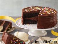 Send Cakes To Baramati At Best Price 545